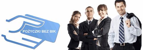 logo witryny pozyczkibezbik.biz.pl