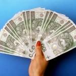 ile pieniędzy można z pożyczki sms