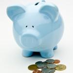 pożyczki prywatne od rodziny