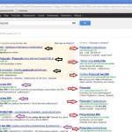 w poszukiwaniu pożyczki bez bik - wyniki wyszukiwania