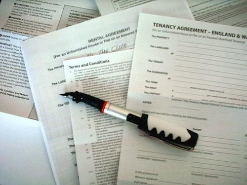 umowa pożyczki co i jak - prawa i obowiązki