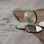 warunki pozyczki w profi credit