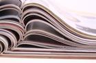 zmiana rekomendacji t od października 2012 r.