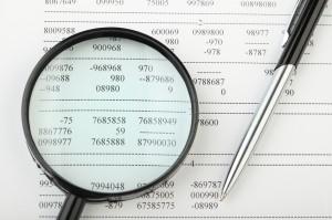 darmowy raport bik - korzyści i wniosek