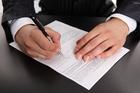 zanim podpiszesz umowe pozyczki