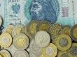 Wyniki finansowe firmy Provident w 2012 roku